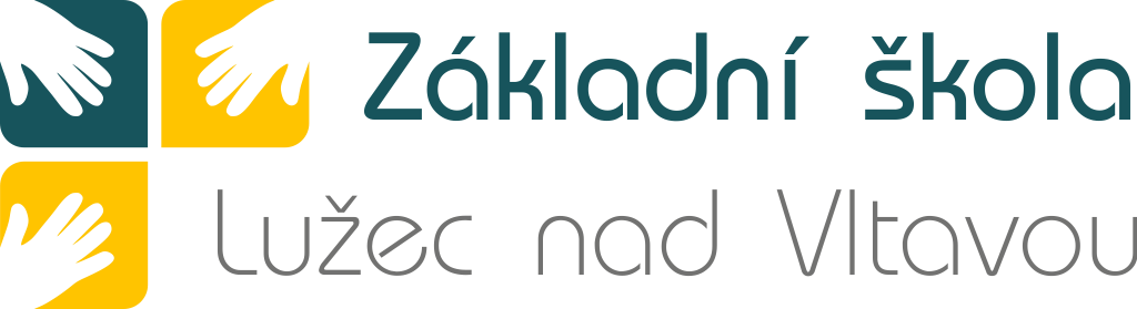 Základní škola Lužec nad Vltavou