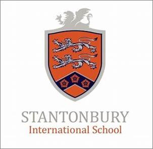 Stantonbury International School, Milton Keynes, Spojené království