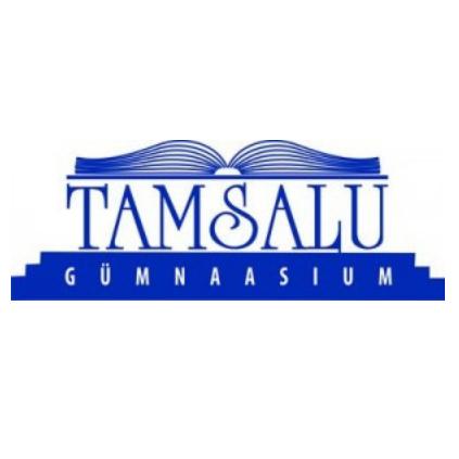 Tamsalu Gymnasium, Estonsko
